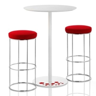 10-Touch Barstool